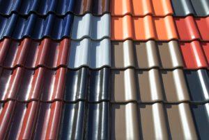 Metal Roofing Asheboro NC